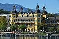 Velden Seecorso 10 Schlosshotel 24092013 2317.jpg