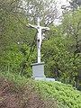 Veldkruis, Klein Vink-Rijksweg (Arcen).jpg