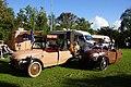 Velorex vehicles (22697050442).jpg
