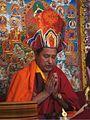Ven lama Tharchin rinpoche.jpg