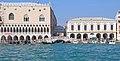 Venedig - panoramio (91).jpg