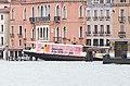 Venedig ACTV VE9318 Actv 44 Acqua alta-4767.jpg