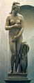 Venere Capitolina 2.2.jpg