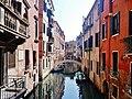 Venezia Kanal 18.jpg