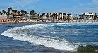 Venice Beach, Los Angeles, CA 01 (bijgesneden) .jpg