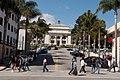 Ventura City Hall1.jpg
