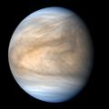 Venus - May 17 2016.png