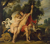 Venus and Adonis - Ermitaż.jpg