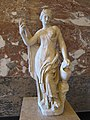 Venus pudique (Louvre, Ma 48).jpg