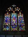 Verdun - cathédrale Notre-Dame (37).JPG