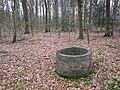 Vergeten waterput (30882612712).jpg