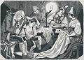 Vergissmeinnicht 1849 Spindler - Trottl-Nazi 1.jpg