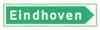 Verkeerstekens Binnenvaartpolitiereglement - H.2.1.b (65656).png