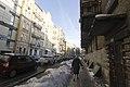 Verkhnie Misto, Kiev, Ukraine - panoramio (75).jpg