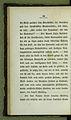 Vermischte Schriften 054.jpg
