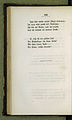 Vermischte Schriften 164.jpg