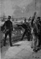 Verne - L'Île à hélice, Hetzel, 1895, Ill. page 259.png