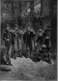Verne - L'Île à hélice, Hetzel, 1895, Ill. page 37.png