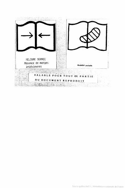 File:Verne - La Jangada, 1881, t1.djvu