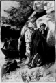 Verne - Le Superbe Orénoque, Hetzel, 1898, Ill. page 329.png