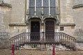 Verneuil-sur-Avre-IMG 3583.jpg