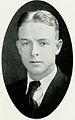 Vernon Geddy - 1919.jpg