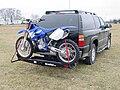 Versahaul Single Motorcycle Carrier.jpg
