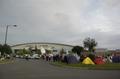 Vestas protests 5.png
