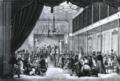 Vesterbrogade nr. 29 som Café Olympen, 1860.png
