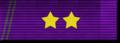 Veteran III lv3.png