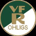 VfR Ohligs.png
