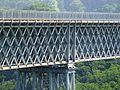 Viaduc de Busseau-sur-Creuse -607.jpg