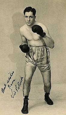 List Of Australasian Boxing Champions Wikivisually