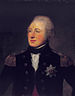 Vice-Admiral Sir Andrew Mitchell, 1757-1806