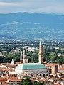 Vicenza veduta 15.jpg