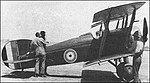 Vickers F.B.19 side view.jpg