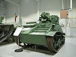 Vickers Mark VI Base Borden Military Museum 7.jpg