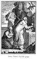 Victor-I pope1.tif