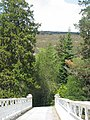 Victoria Bridge - geograph.org.uk - 12573.jpg