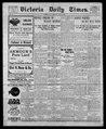 Victoria Daily Times (1905-07-06) (IA victoriadailytimes19050706).pdf