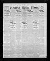 Victoria Daily Times (1905-09-27) (IA victoriadailytimes19050927).pdf
