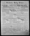 Victoria Daily Times (1917-12-26) (IA victoriadailytimes19171226).pdf