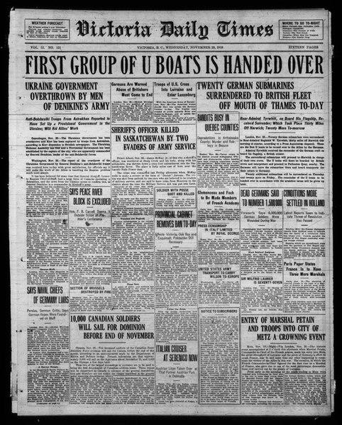 File:Victoria Daily Times (1918-11-20) (IA victoriadailytimes19181120).pdf