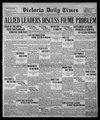 Victoria Daily Times (1920-01-09) (IA victoriadailytimes19200109).pdf
