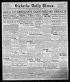 Victoria Daily Times (1920-04-06) (IA victoriadailytimes19200406).pdf