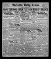 Victoria Daily Times (1923-01-29) (IA victoriadailytimes19230129).pdf