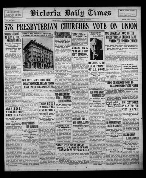File:Victoria Daily Times (1925-01-10) (IA victoriadailytimes19250110).pdf