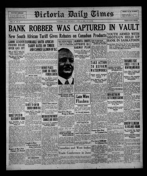 File:Victoria Daily Times (1925-04-09) (IA victoriadailytimes19250409).pdf