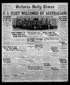 Victoria Daily Times (1925-07-22) (IA victoriadailytimes19250722).pdf