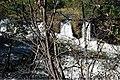 Victoria Falls 2012 05 24 1708 (7421913780).jpg